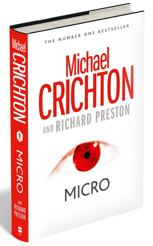 4055a-micro-crichton