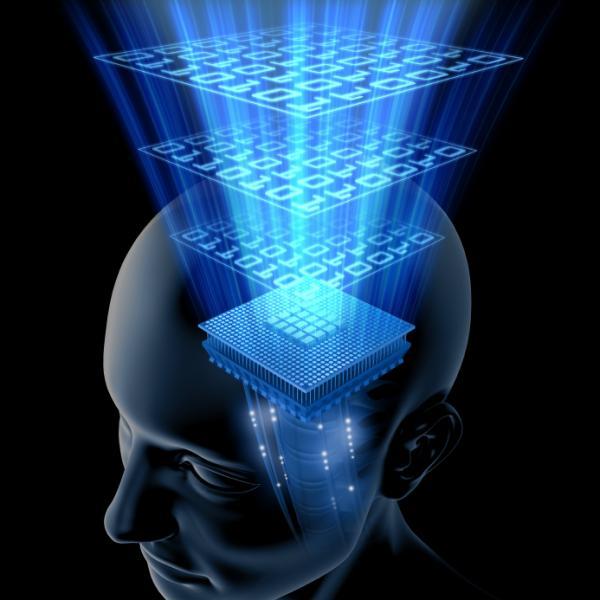 fab23-working-memorytraining