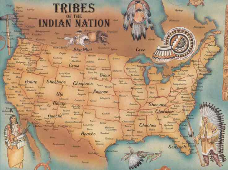 26342-native_american_tribes_map