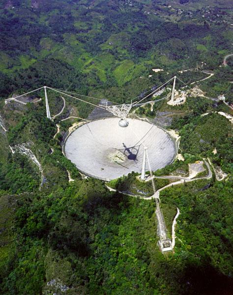 3d887-arecibo_observatory