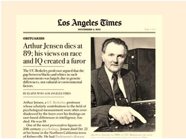 e9f30-latimesjensen