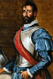 16134-cabezadevaca