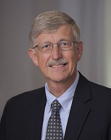 34dfd-francis_collins