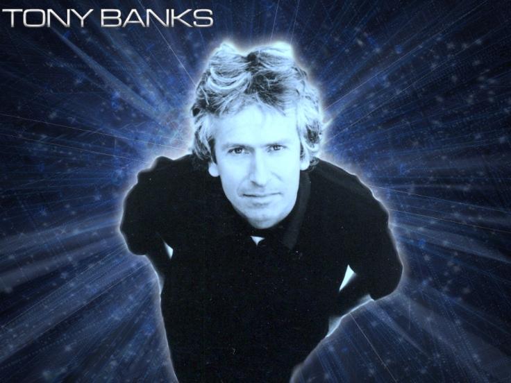 eaa67-tony_banks_1997