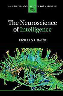 dc7e8-the-neuroscience-of-intelligence-compressor