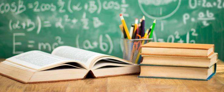 ac768-educacion