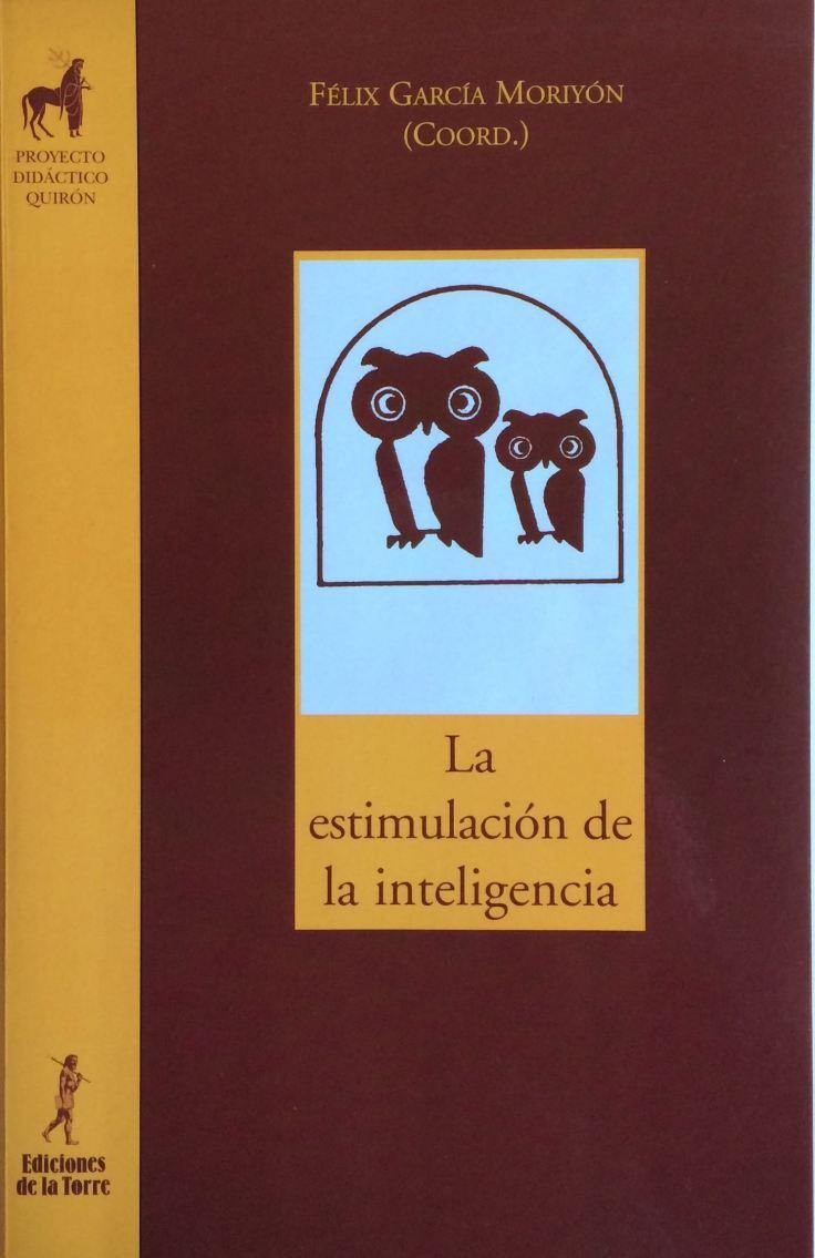 2002_Estimulacion