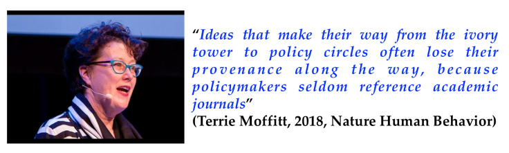2018 - Moffitt C
