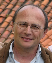 Félix Gacía Moriyón