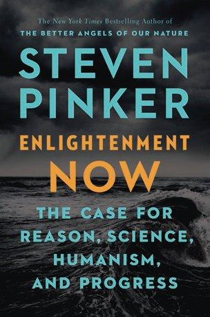 steven-pinker-enlightenment-now
