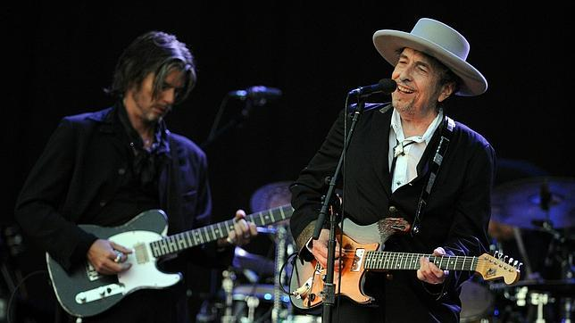 Bob-Dylan4-644x362