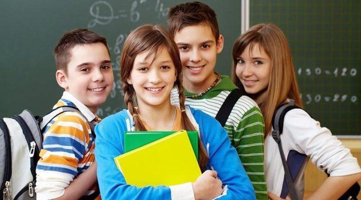 adolescentes-de-13-años
