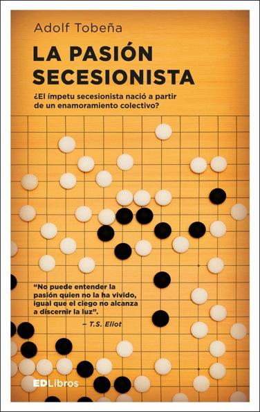 La-pasión-secesionista