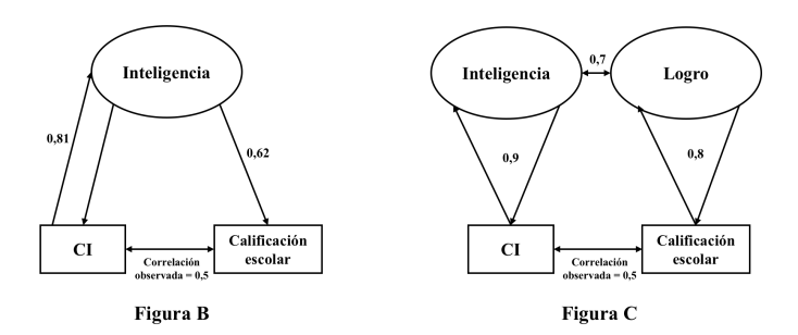 Figuras B-C
